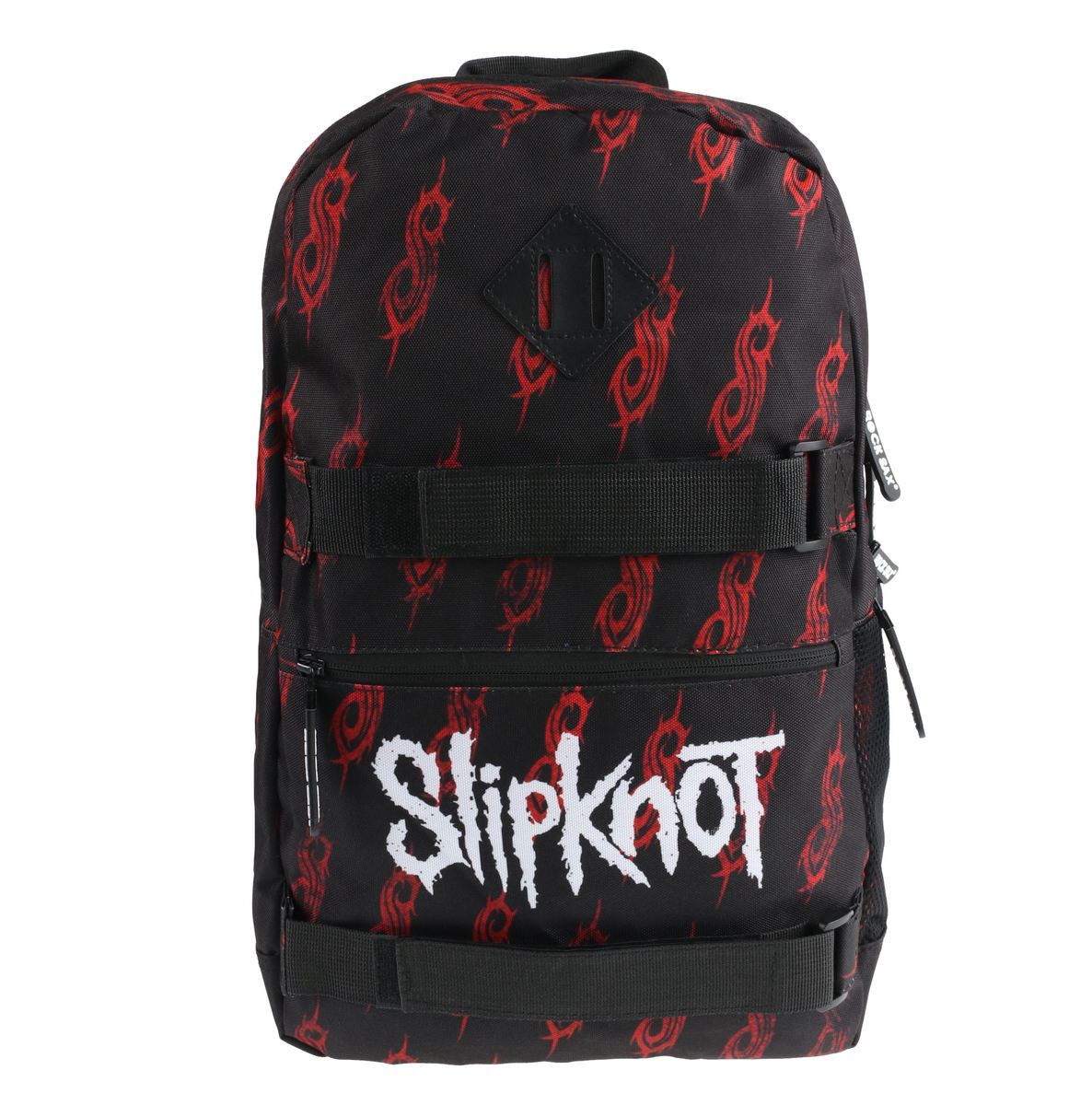 batoh SLIPKNOT - WAIT AND BLEED - SBSLIPWAB01