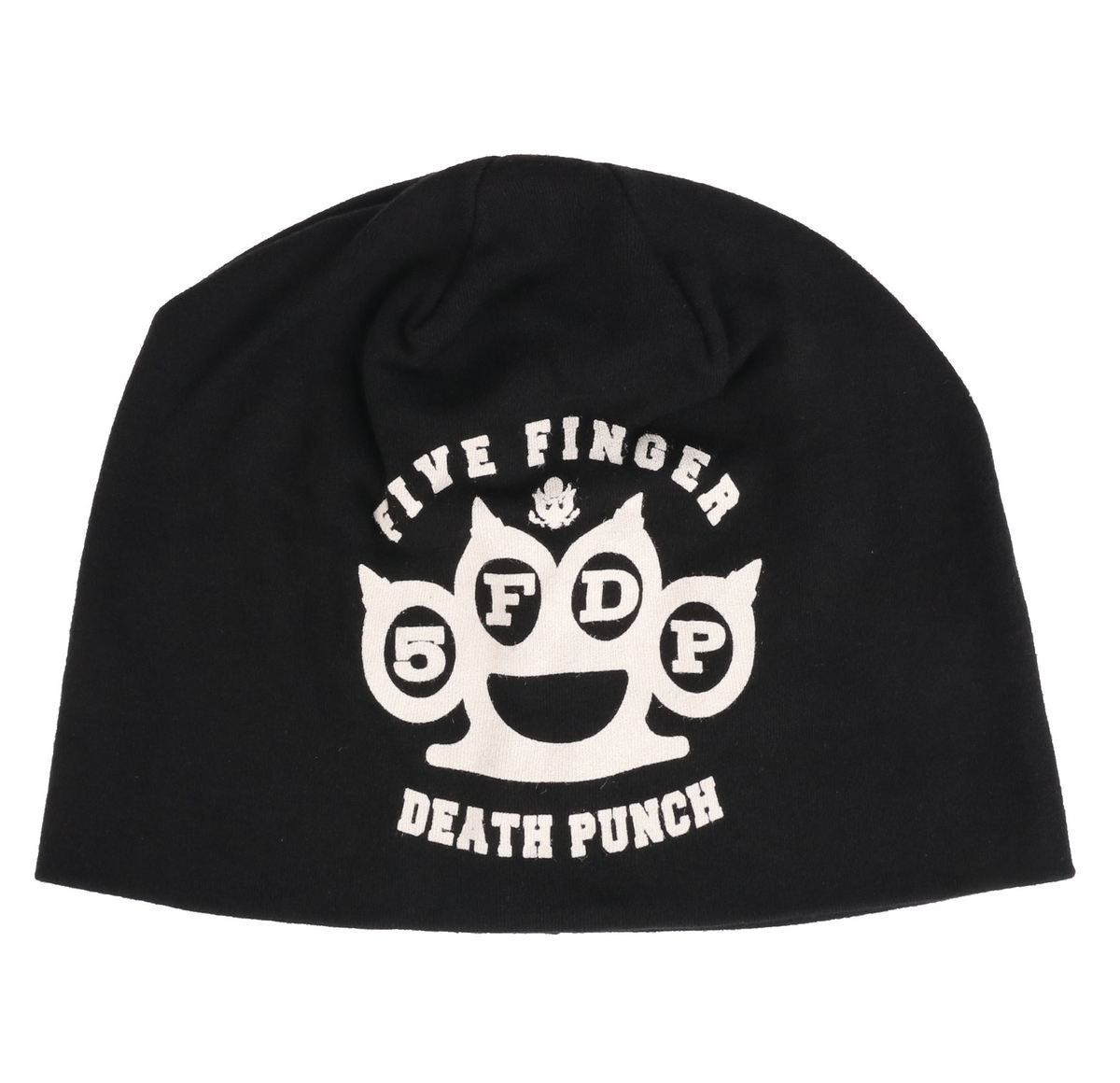 kulich Five Finger Death Punch - Logo - RAZAMATAZ - JB117