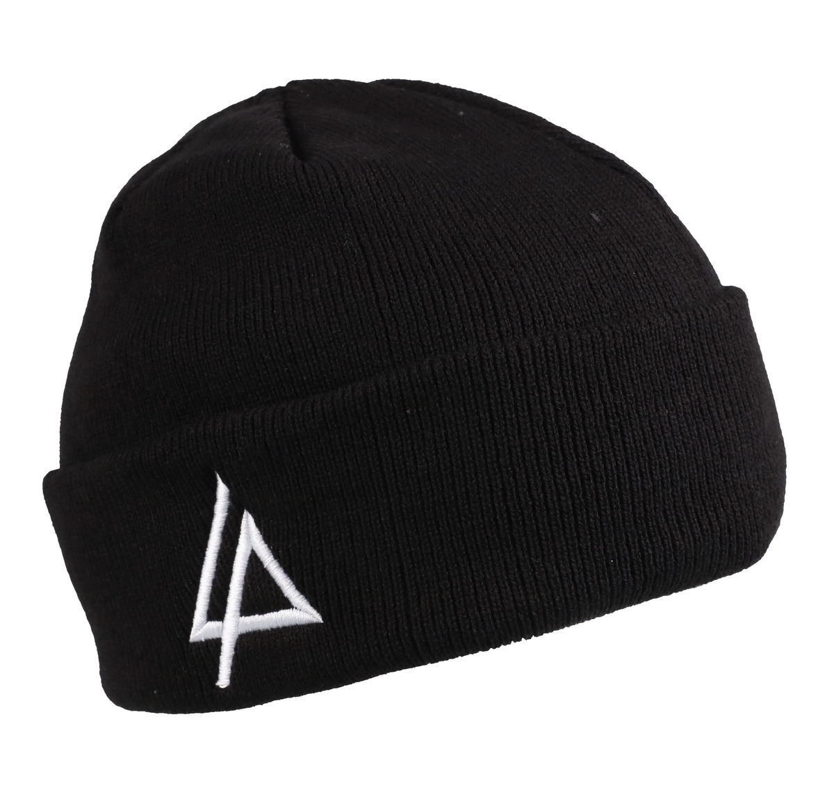 kulich Linkin Park - Logo - MC370_black