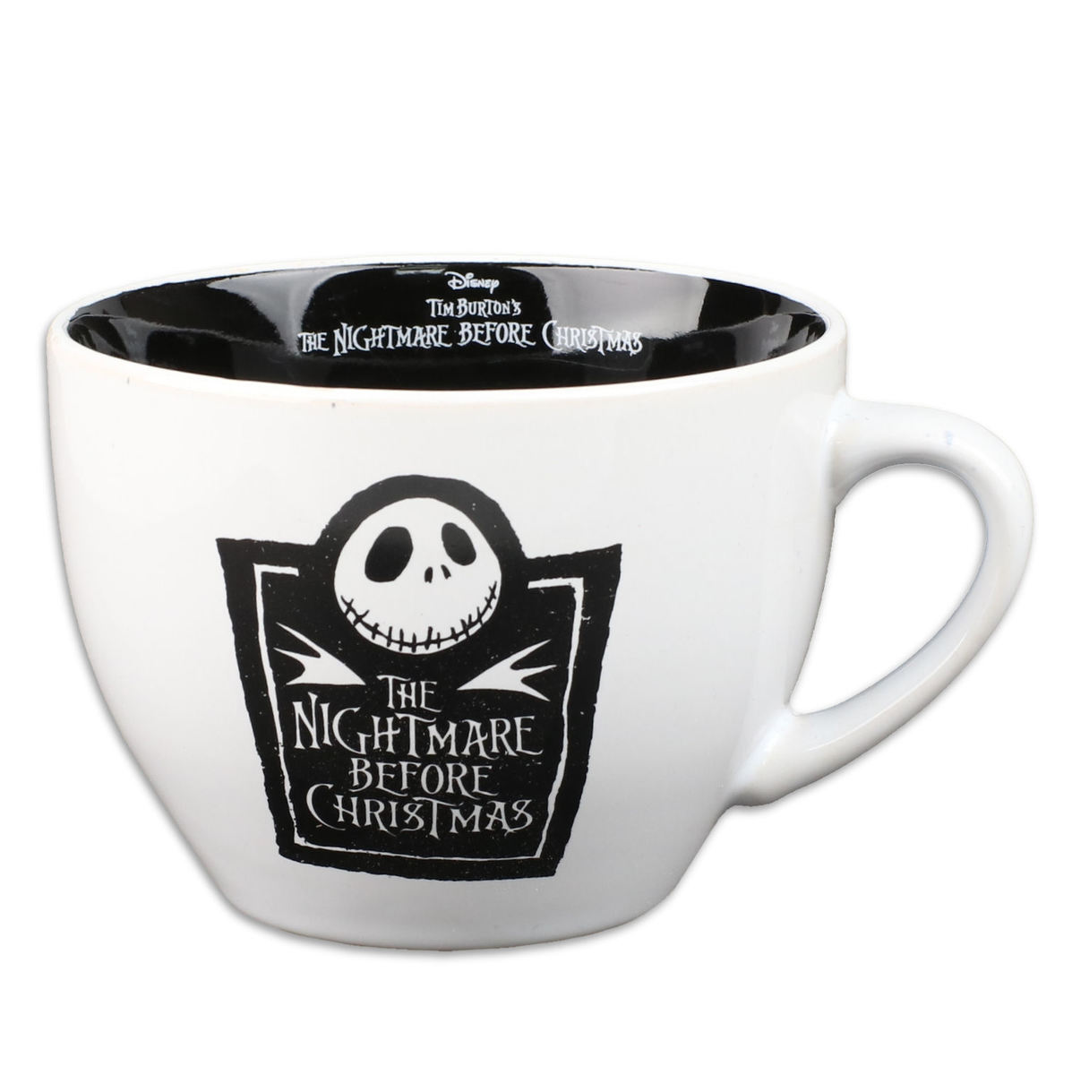 hrnek Nightmare Before Christmas - SCMG24986