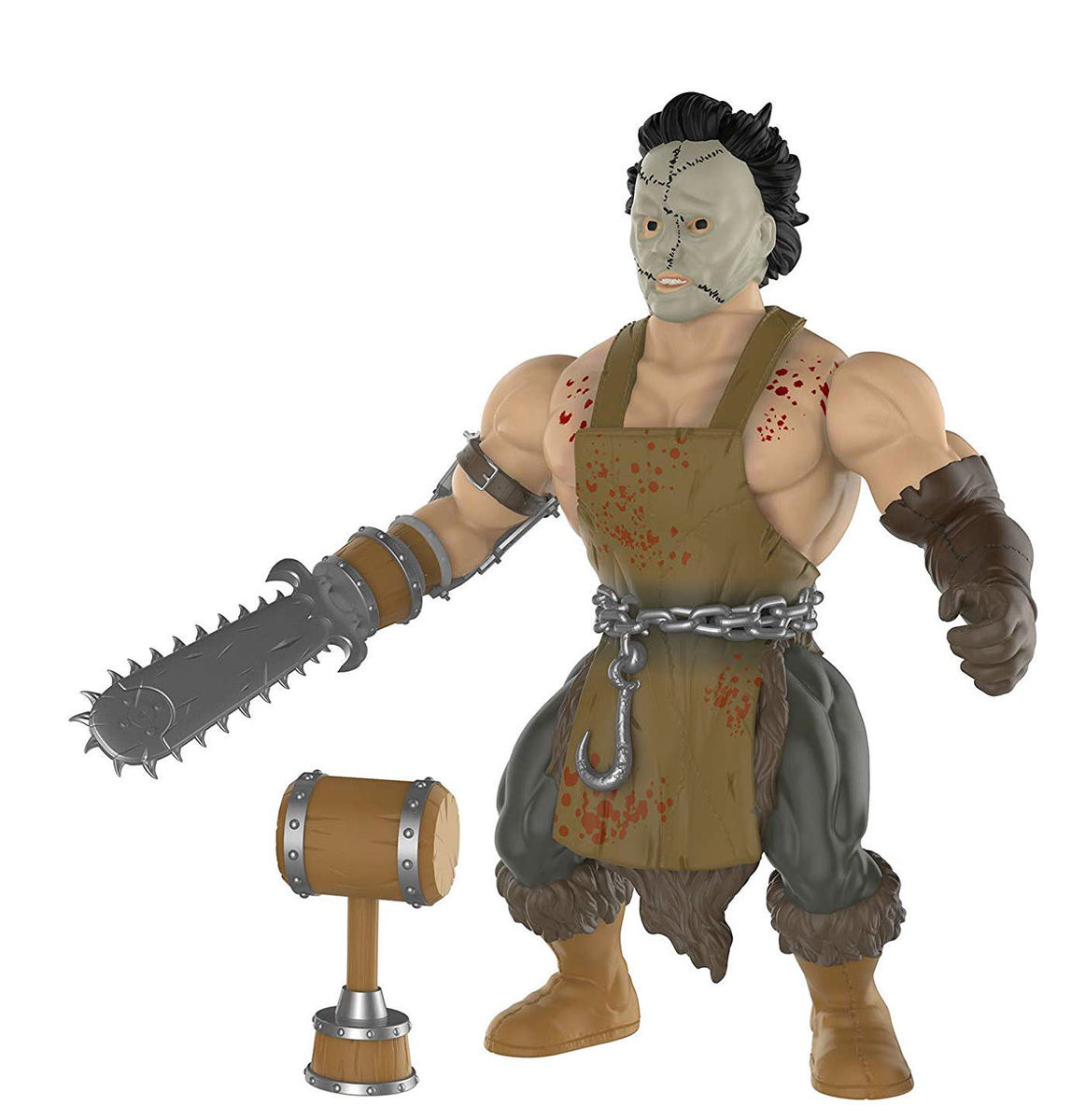figurka Texas Chainsaw Massacre - Leatherface - FK30506