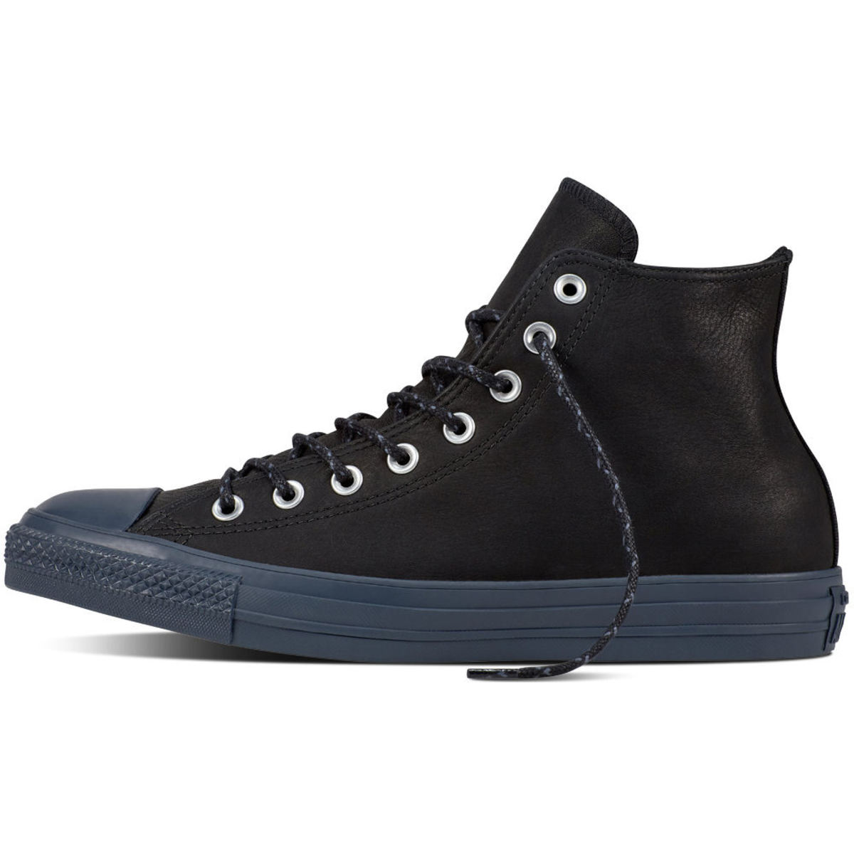 boty CONVERSE - Chuck Taylor All Star - C157514