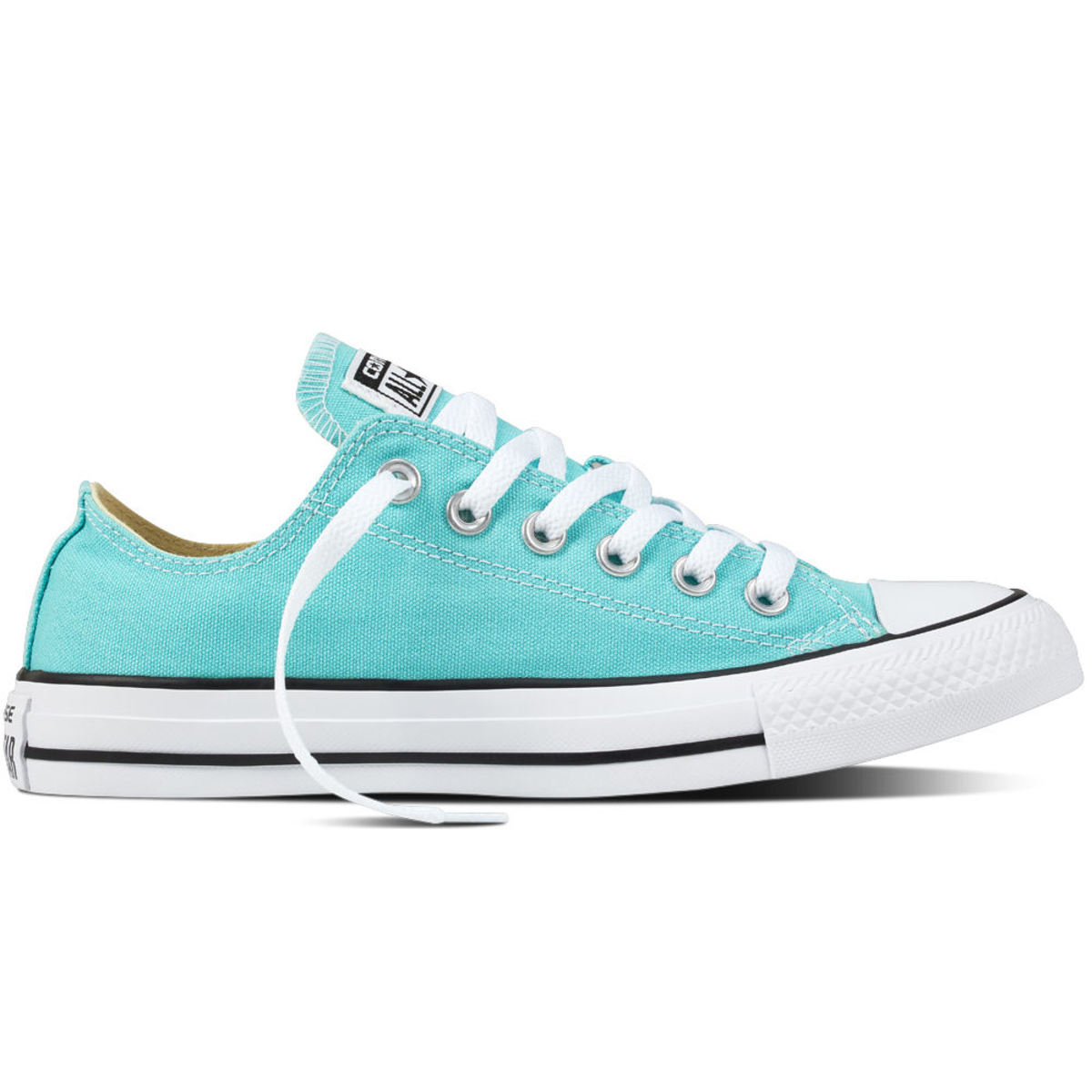 boty CONVERSE - Chuck Taylor All Star - C157643