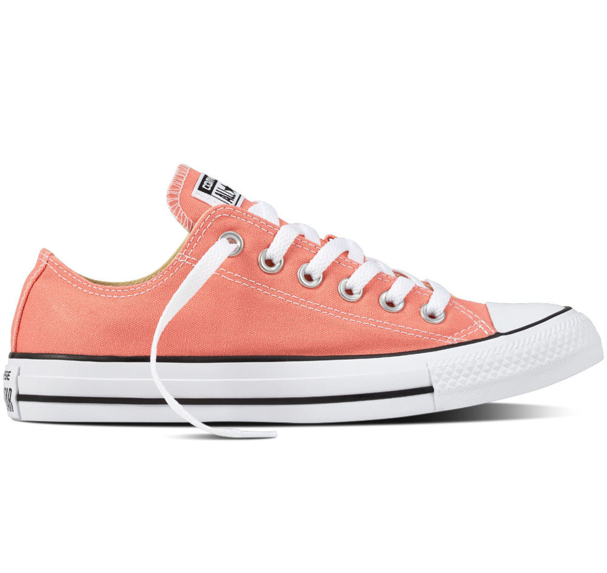 boty CONVERSE - Chuck Taylor All Star - C157645