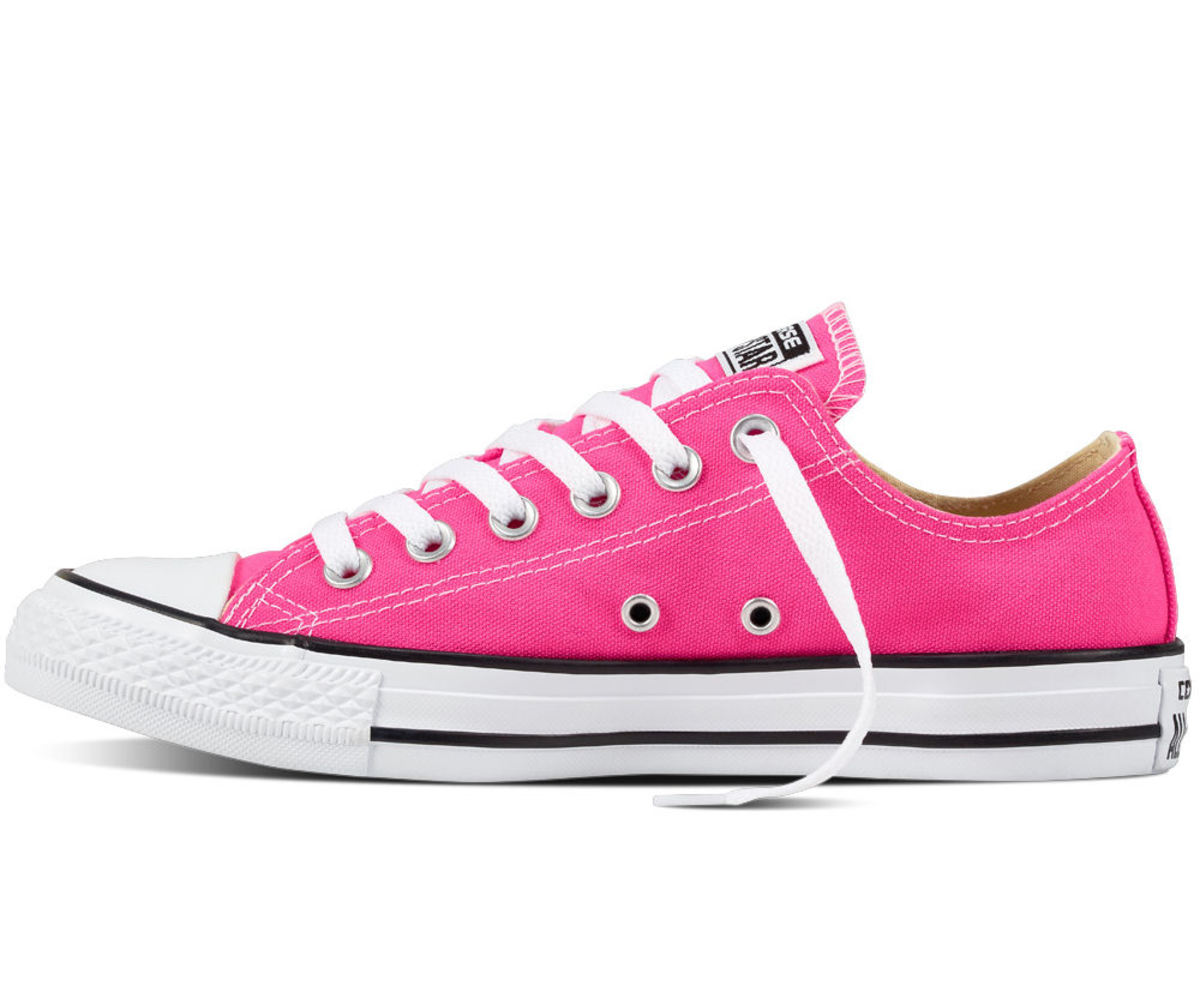 boty CONVERSE - Chuck Taylor All Star - C157646