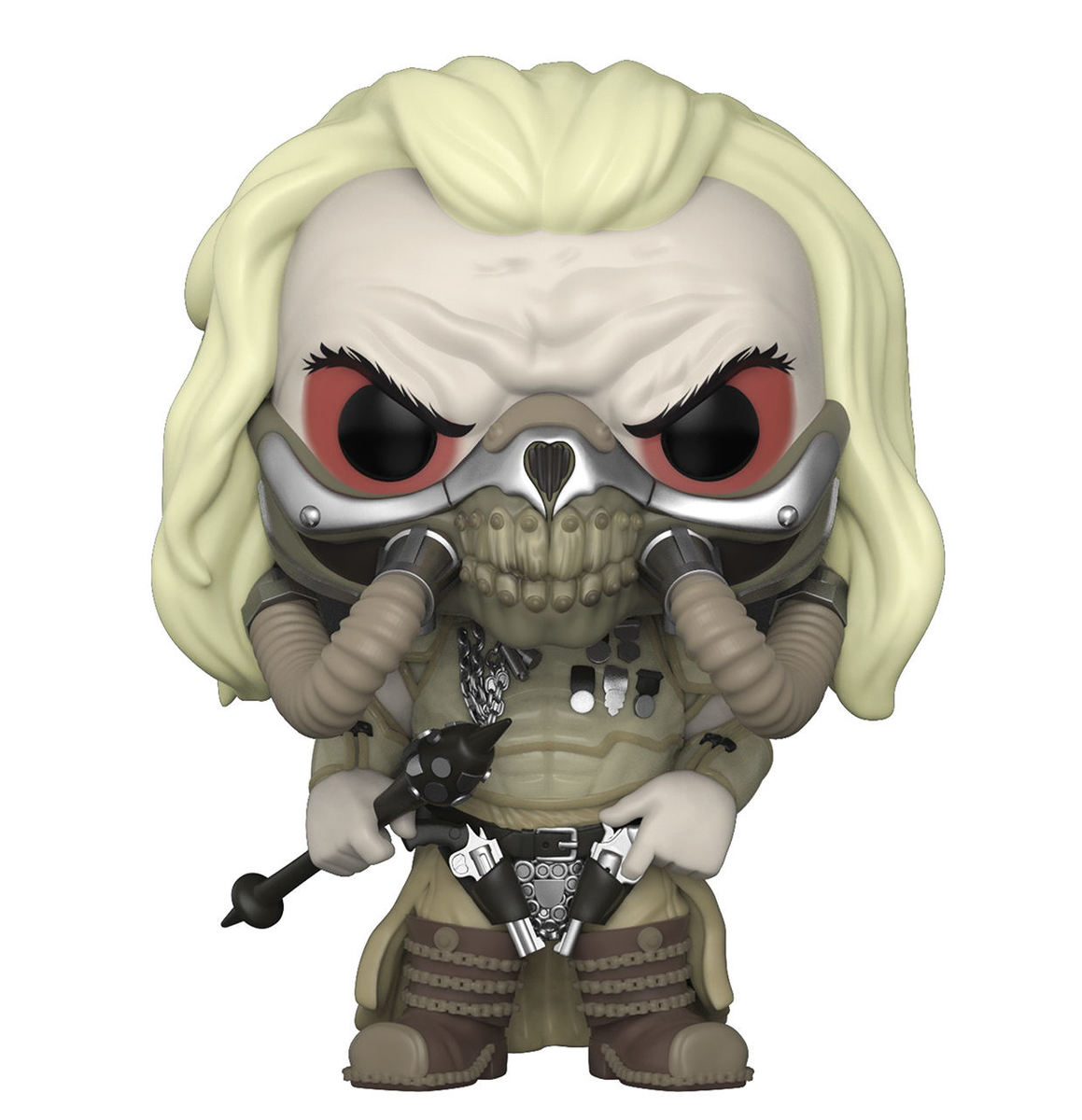 figurka Šílený Max - Fury Road POP! - Immortan Joe - FK28032