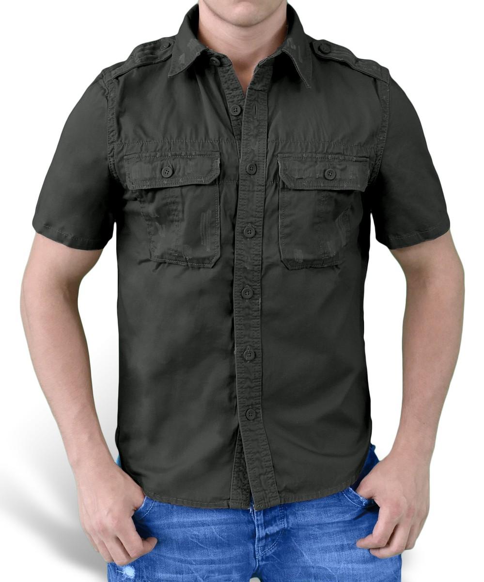 košile SURPLUS