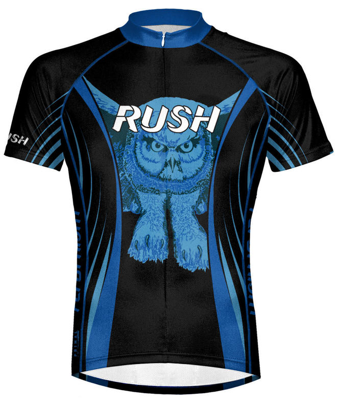 """dres cyklistický PRIMAL WEAR - Rush """"Fly By Night"""" - RUFLJ20M"""
