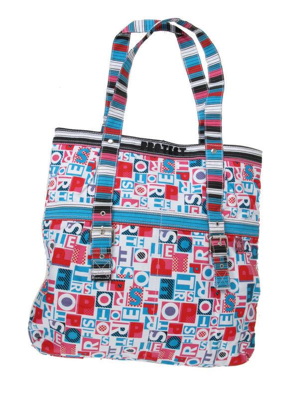 taška , kabelka PROTEST - Keylee - 149 PACIFIC