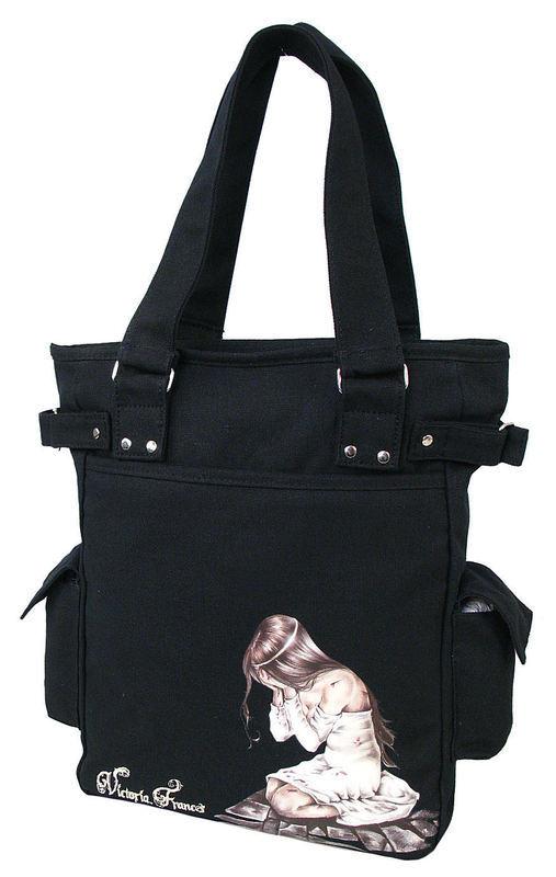 taška , kabelka VICTORIA FRANCES - Ilantos - 10430800
