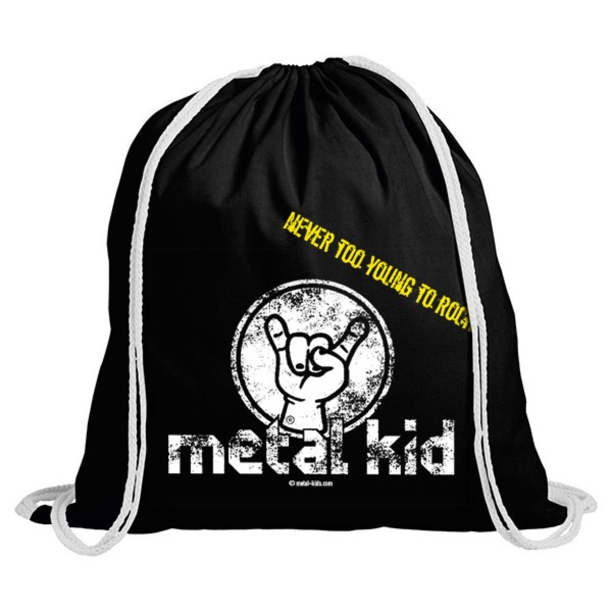 vak Metal-Kids - 492-130-8-79