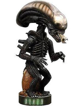 figurka Alien - Head Knocker - NECA31930