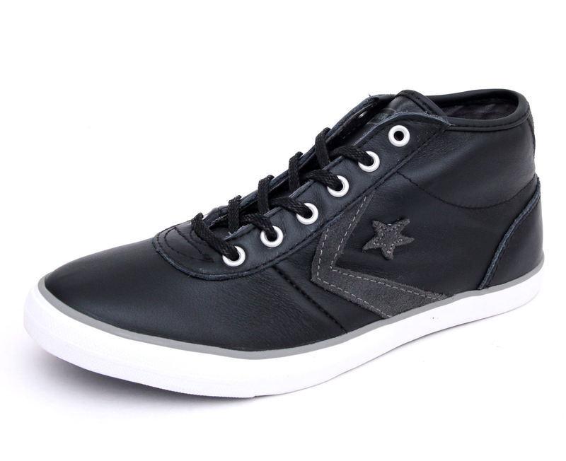 boty dámské Converse - Star Classic W - C525458