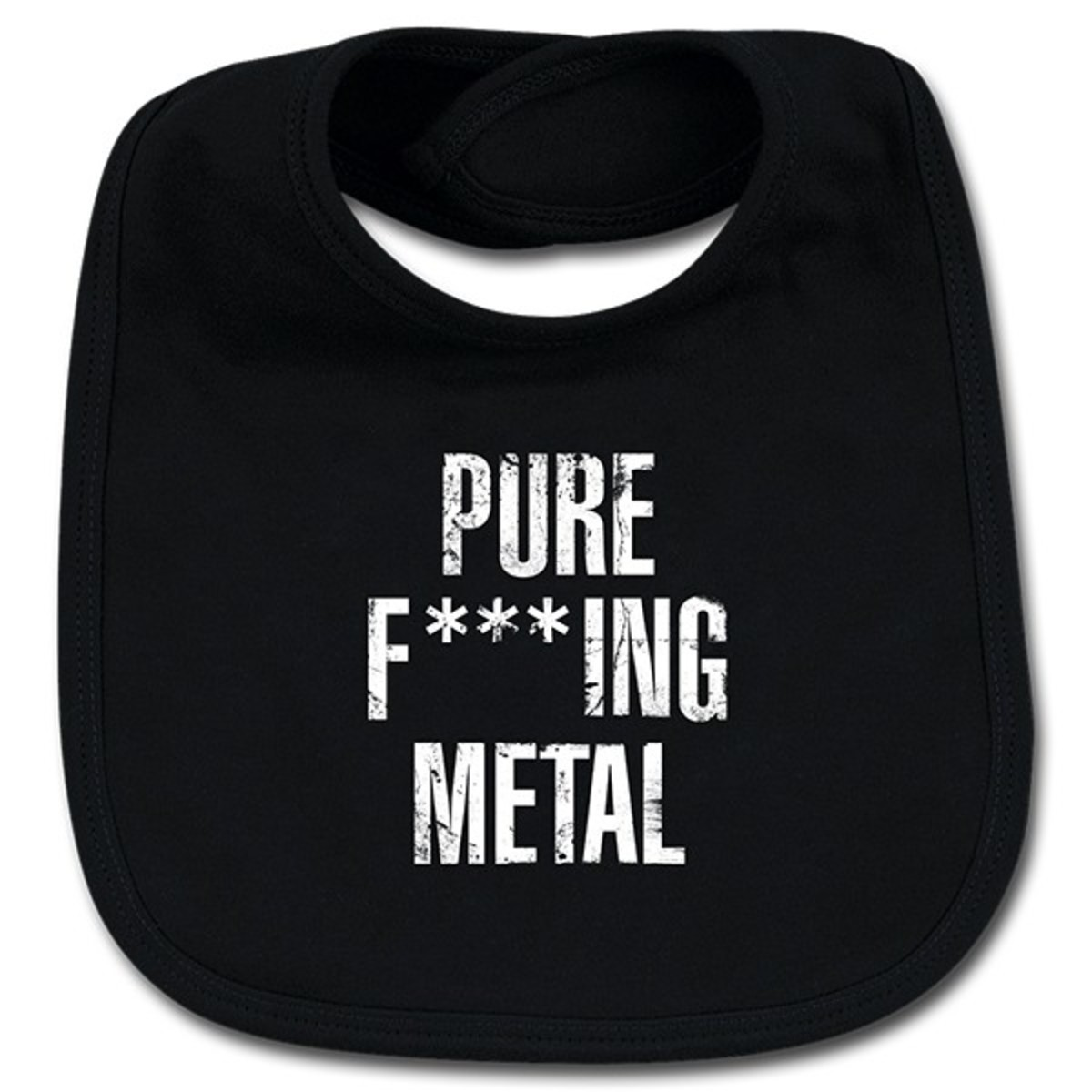 bryndák Arch Enemy - Pure F***ing Metal - Metal-Kids - 542-100-8-7