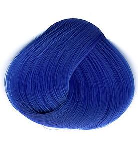 barva na vlasy DIRECTIONS - Atlantic Blue