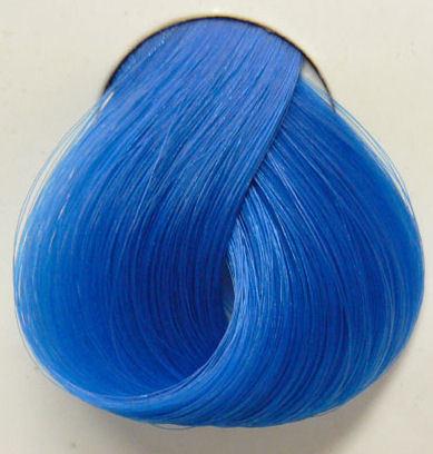 barva na vlasy DIRECTIONS - Lagoon Blue