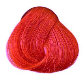 barva na vlasy DIRECTIONS - Flame