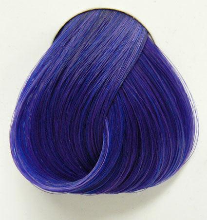 barva na vlasy DIRECTIONS - Neon Blue