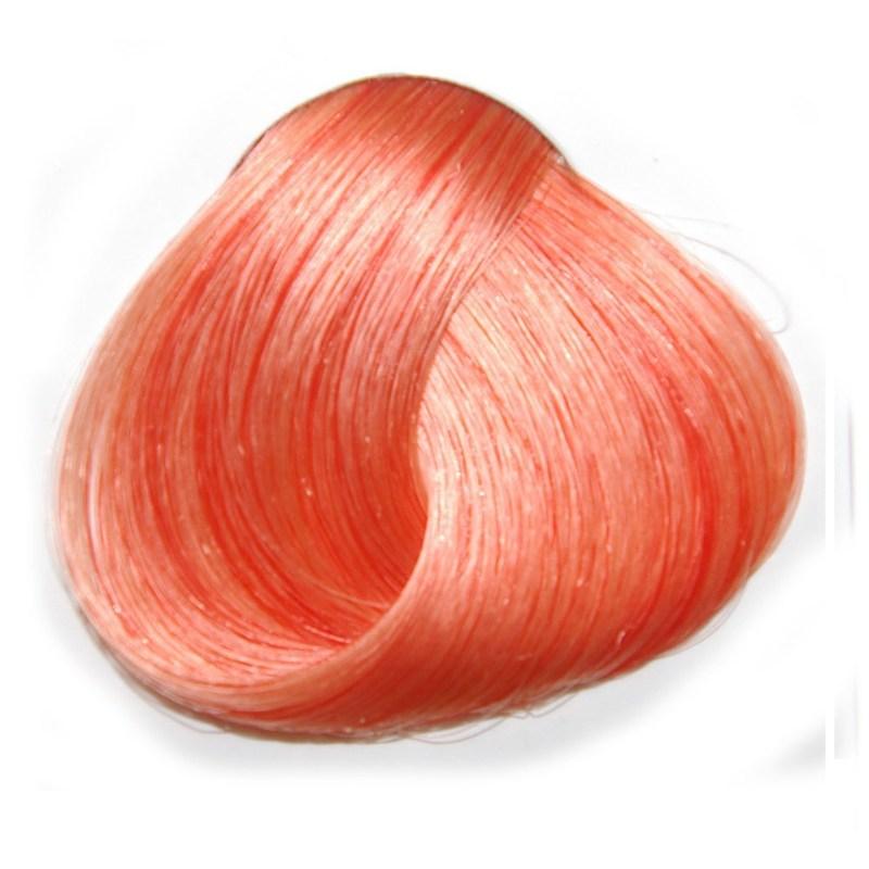 barva na vlasy DIRECTIONS - Pastel Pink