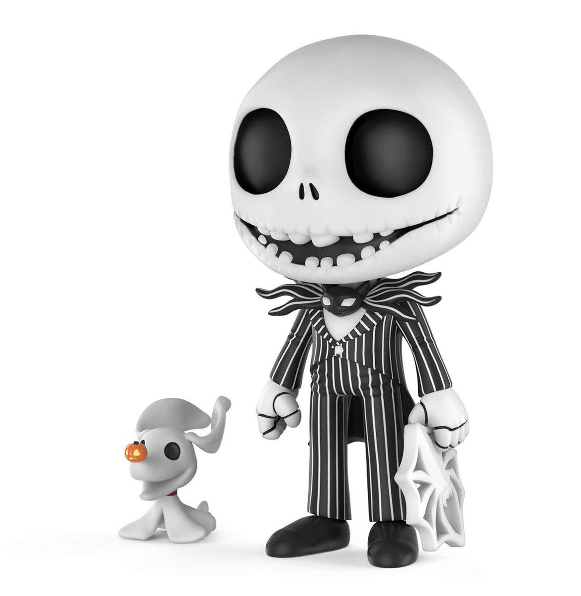 figurka Nightmare before Christmas - Jack Skellington - FK32852