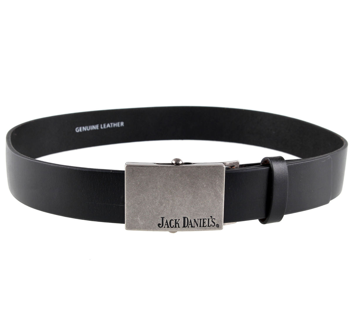 pásek Jack Daniels - Adjustable - BT282126 M