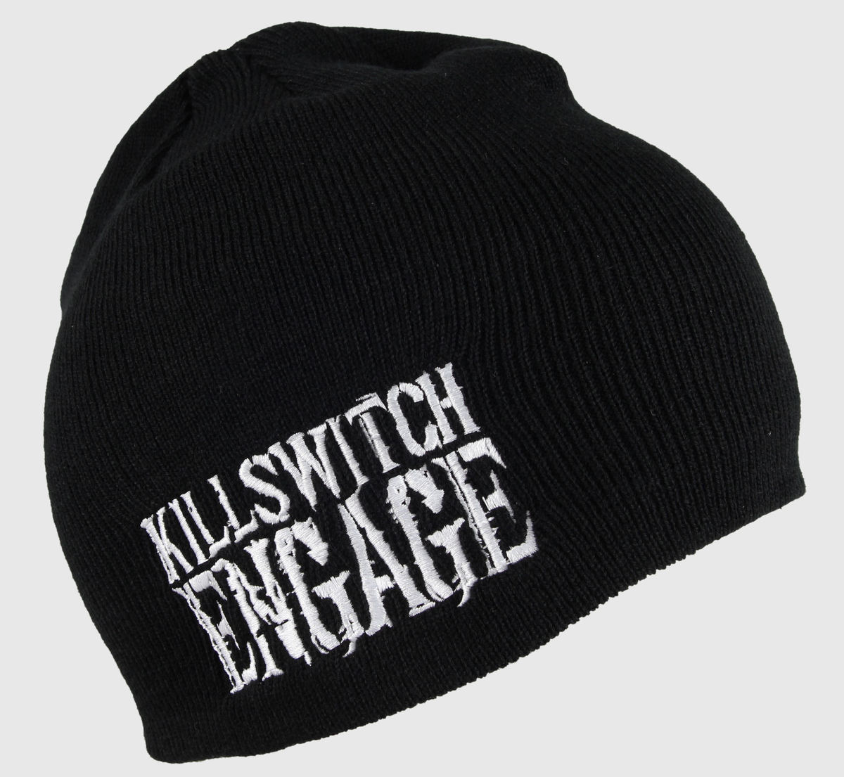 kulich Killswitch Engage - Leopard - BRAVADO - KIL110H