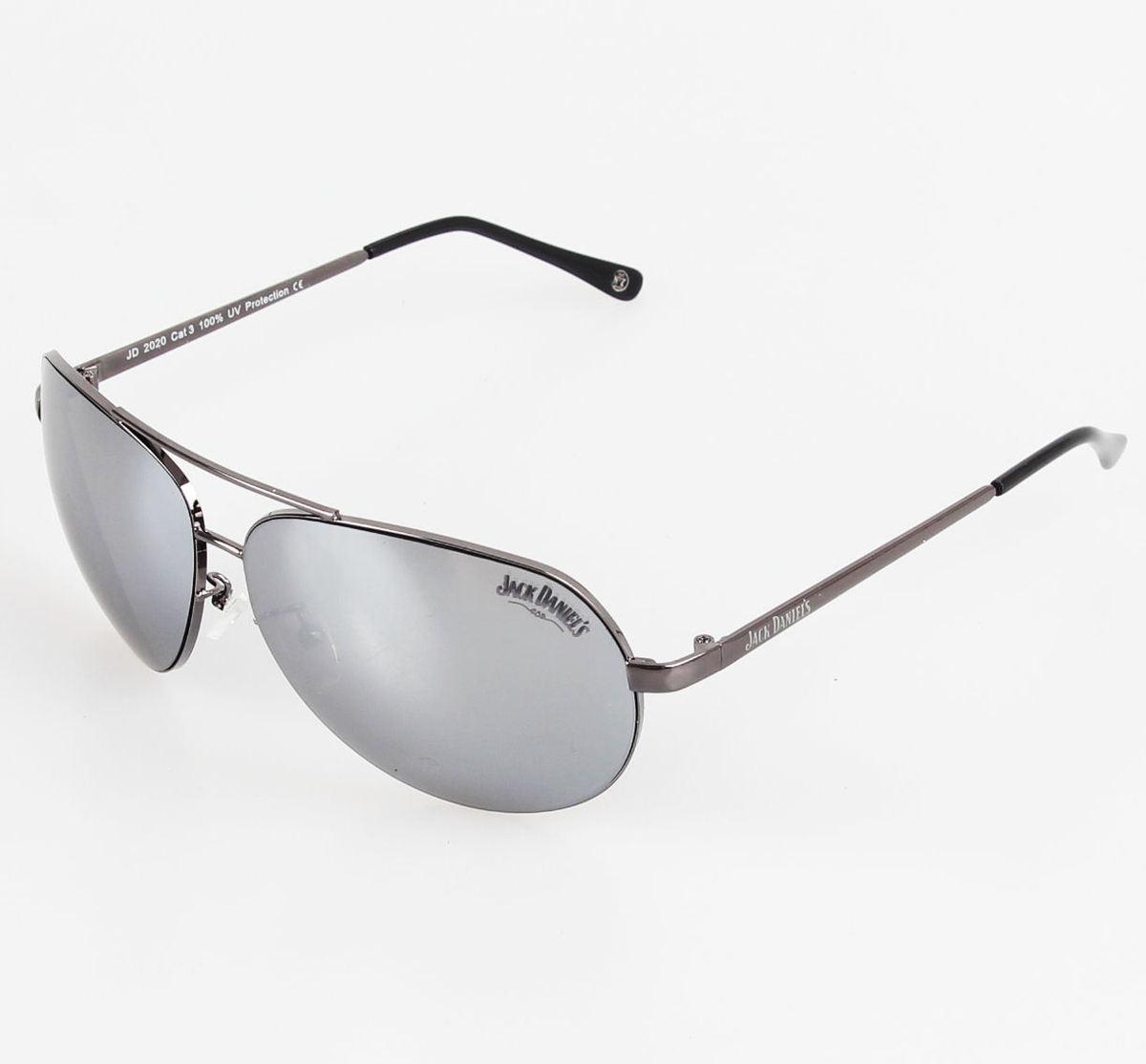 sluneční brýle Jack Daniels - BIOWORLD - JD2020