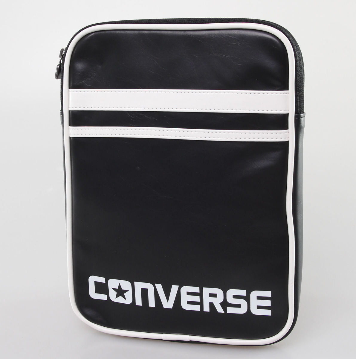pouzdro CONVERSE - Tablet Sport - Blk/Wht - 410501/002