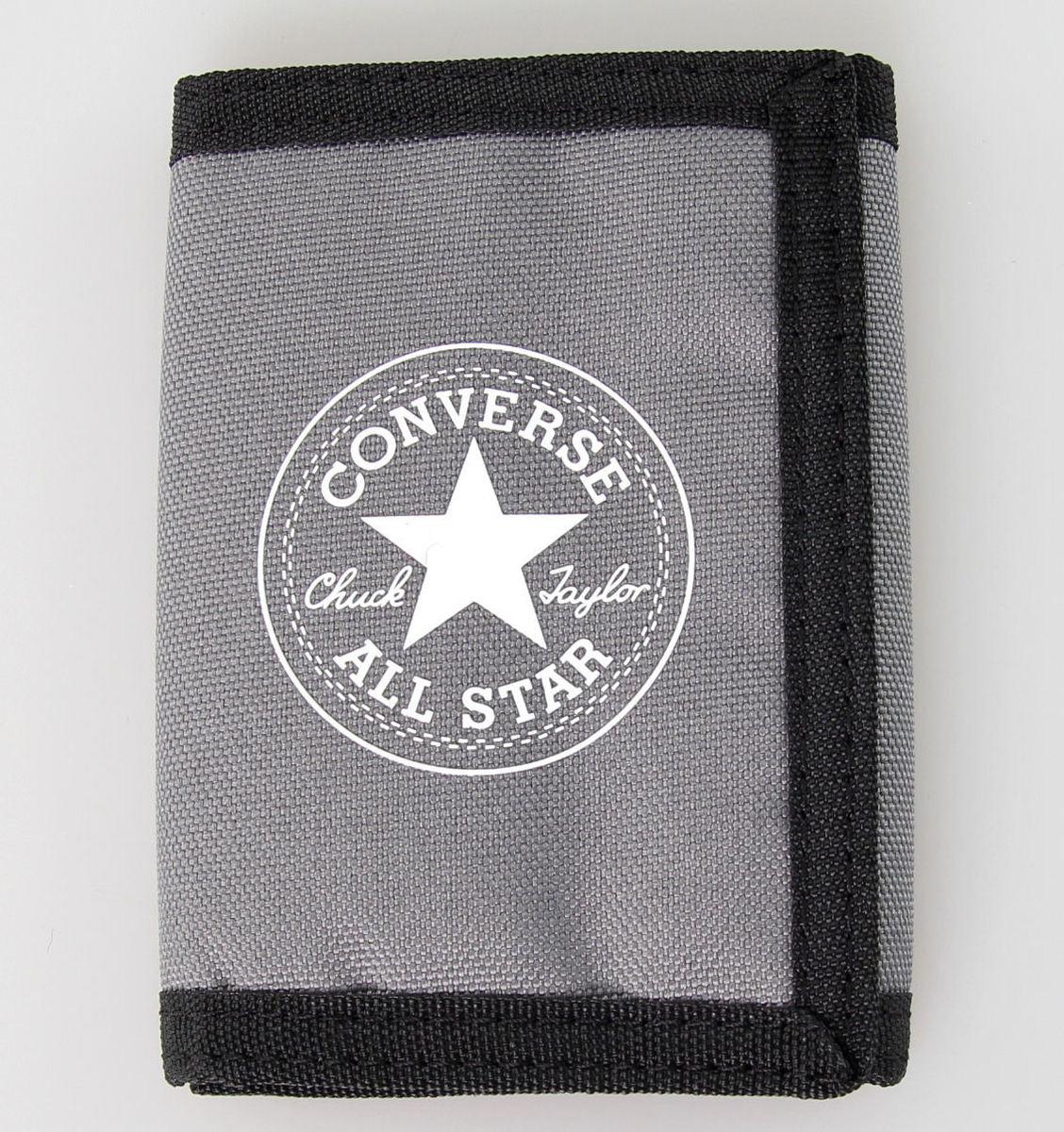 peněženka CONVERSE - Pro Game - 410469-020