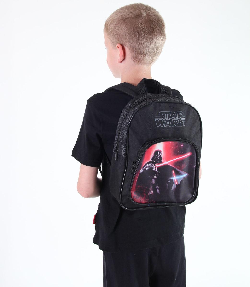 batoh STAR WARS - Darth Vader - SWAK7600
