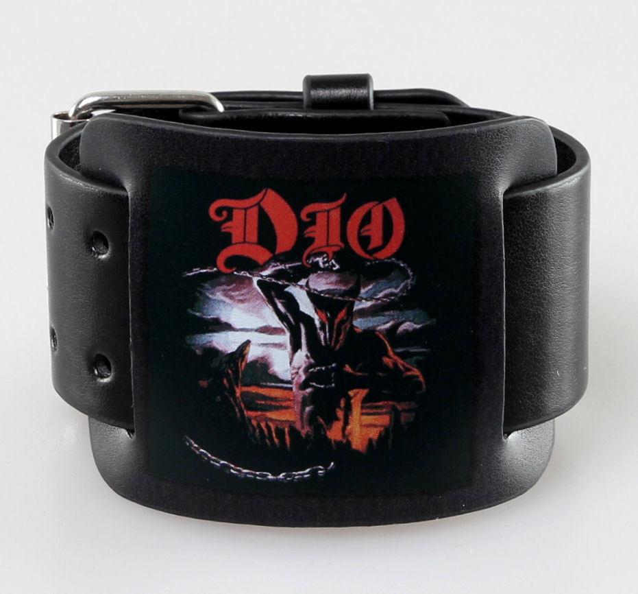 náramek Dio - Holy Diver - RAZAMATAZ - LW002