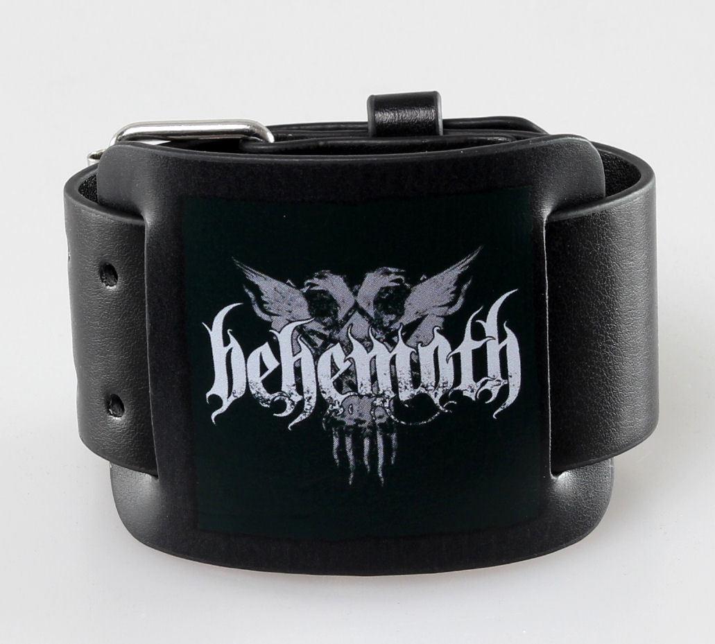 náramek Behemoth - Eagle - RAZAMATAZ - LW004