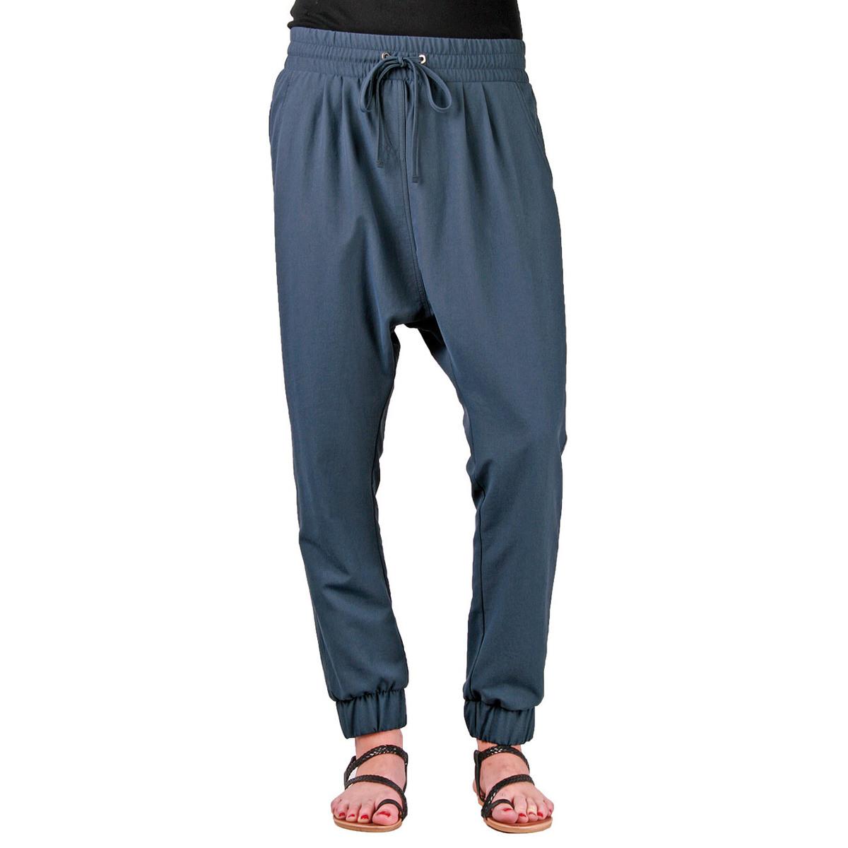 kalhoty dámské FUNSTORM - Cita - 17 Perse - PG-51409