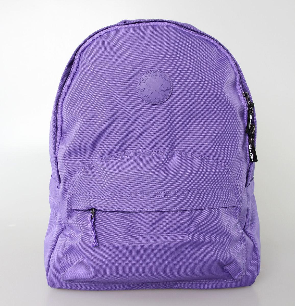 batoh CONVERSE - D Commuter - 410480-507