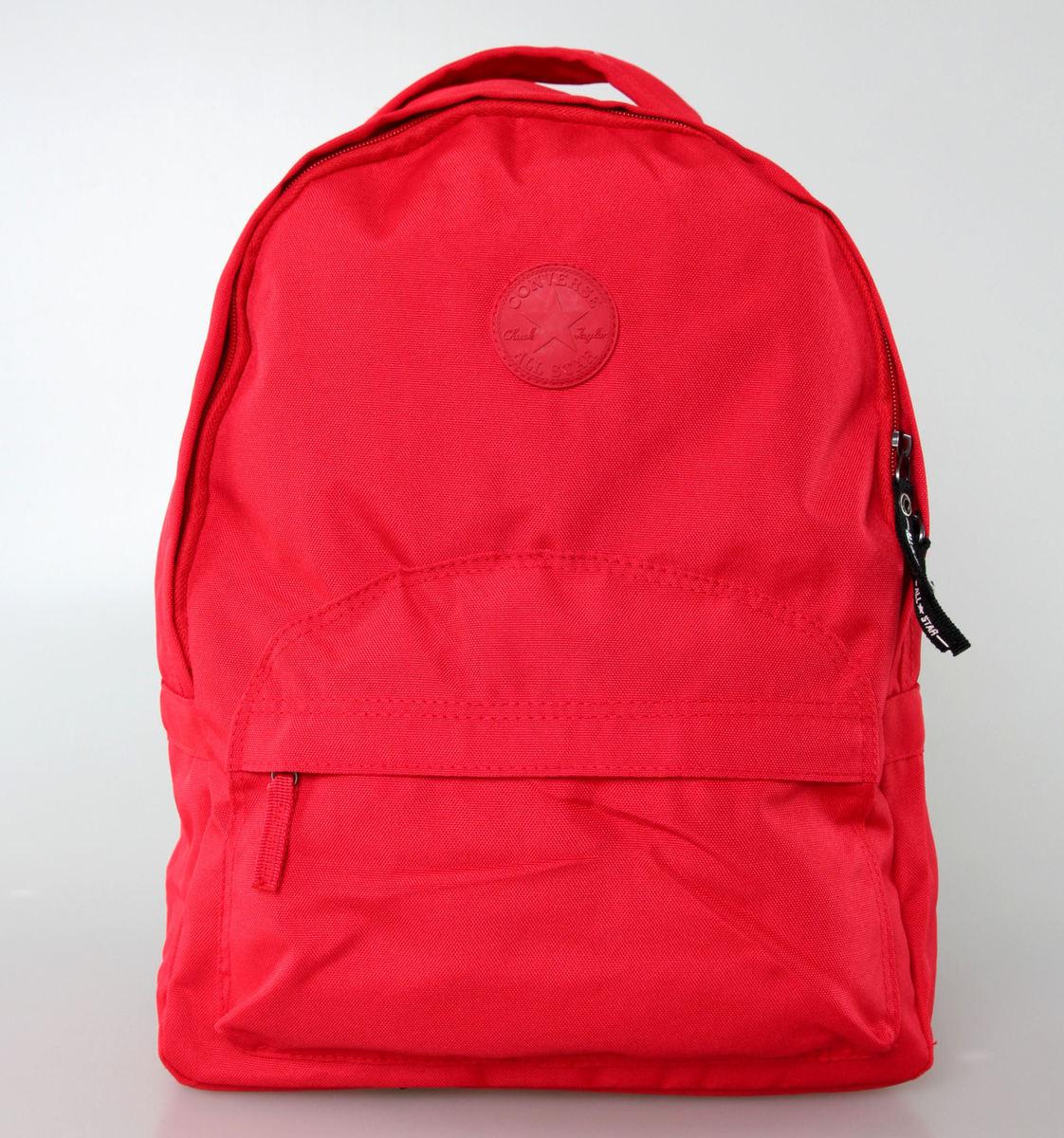 batoh CONVERSE - D Commuter - 410480-670