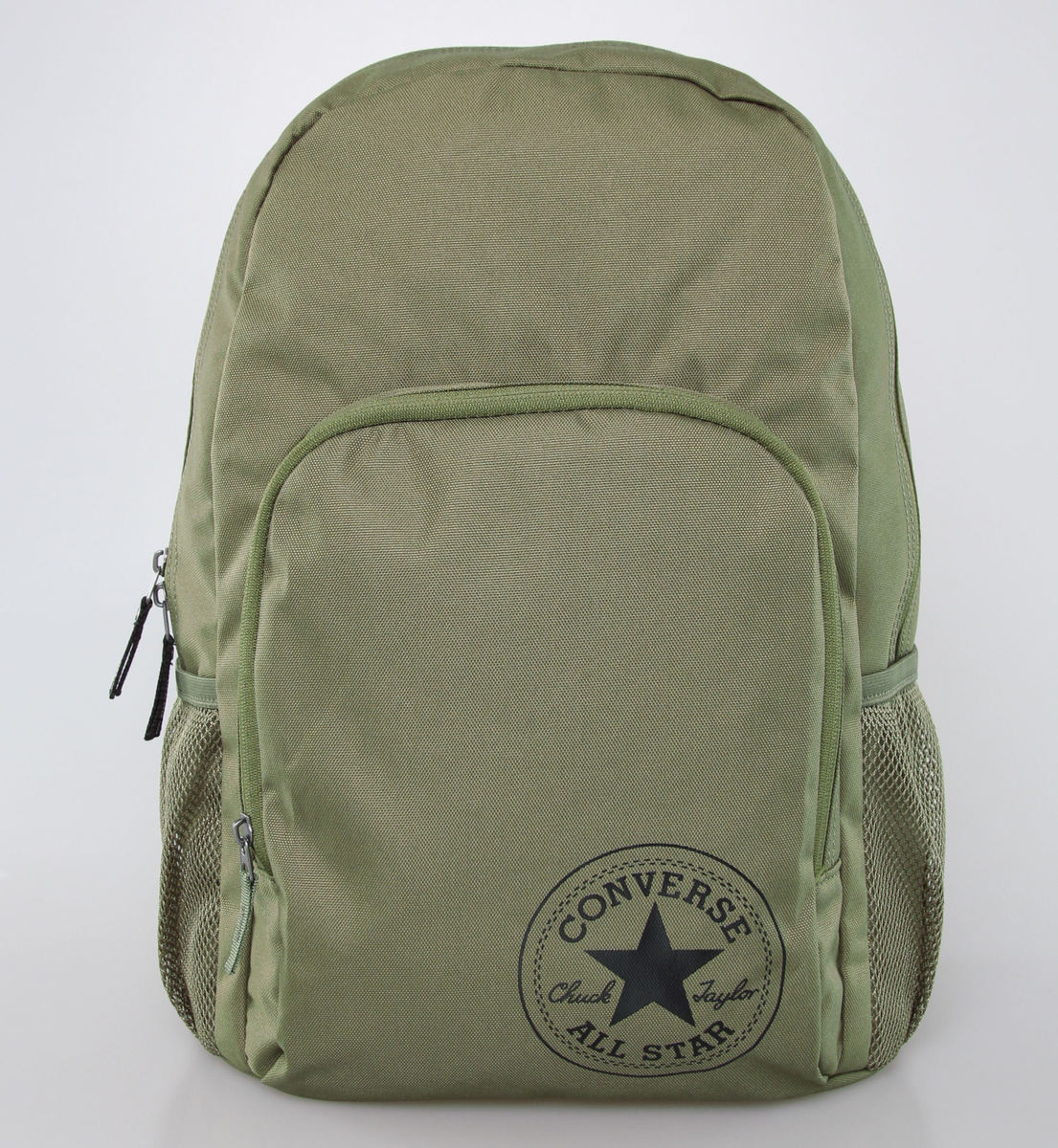 batoh CONVERSE - All In - SPINACH - 410851-306