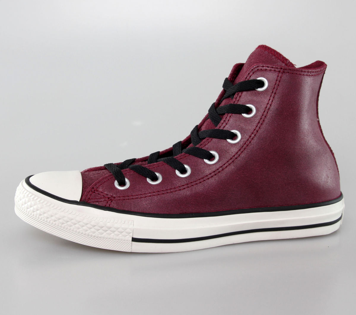 boty CONVERSE - Chuck Taylor All Star - Oxheart - C144762