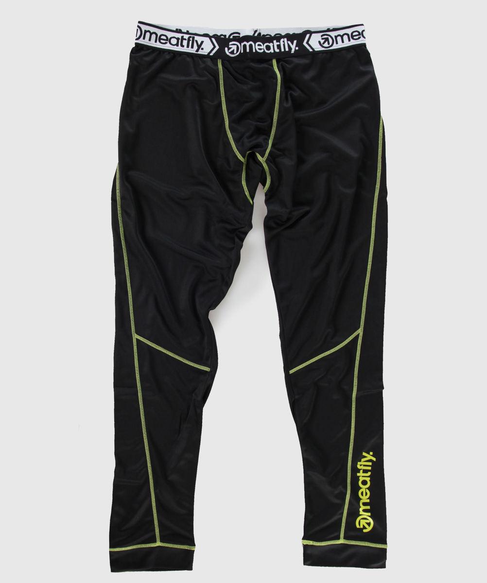 kalhoty pánské MEATFLY (TERMO) - Technical
