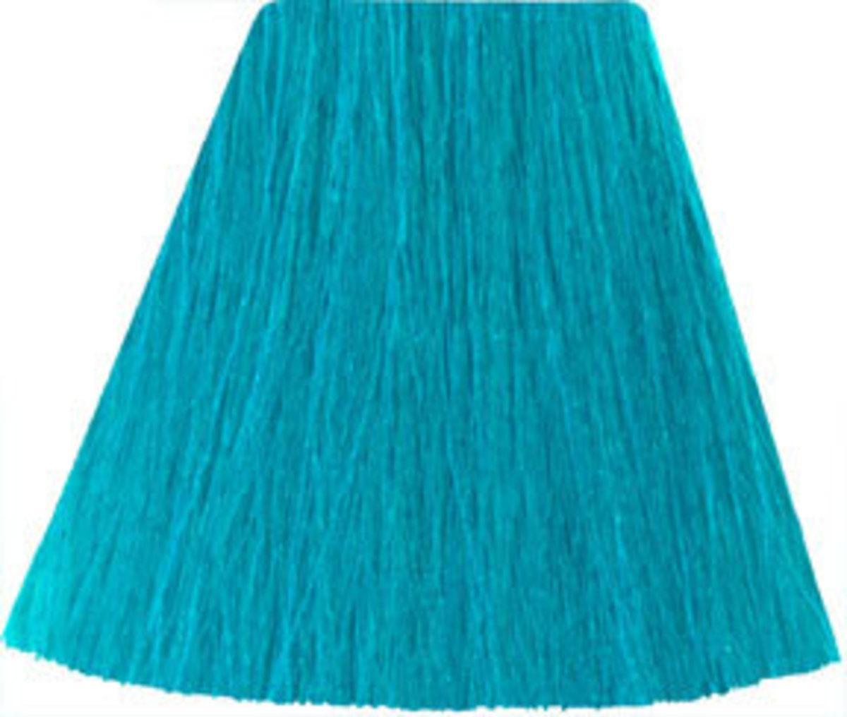 barva na vlasy MANIC PANIC - Classic - Atomic Turquoise