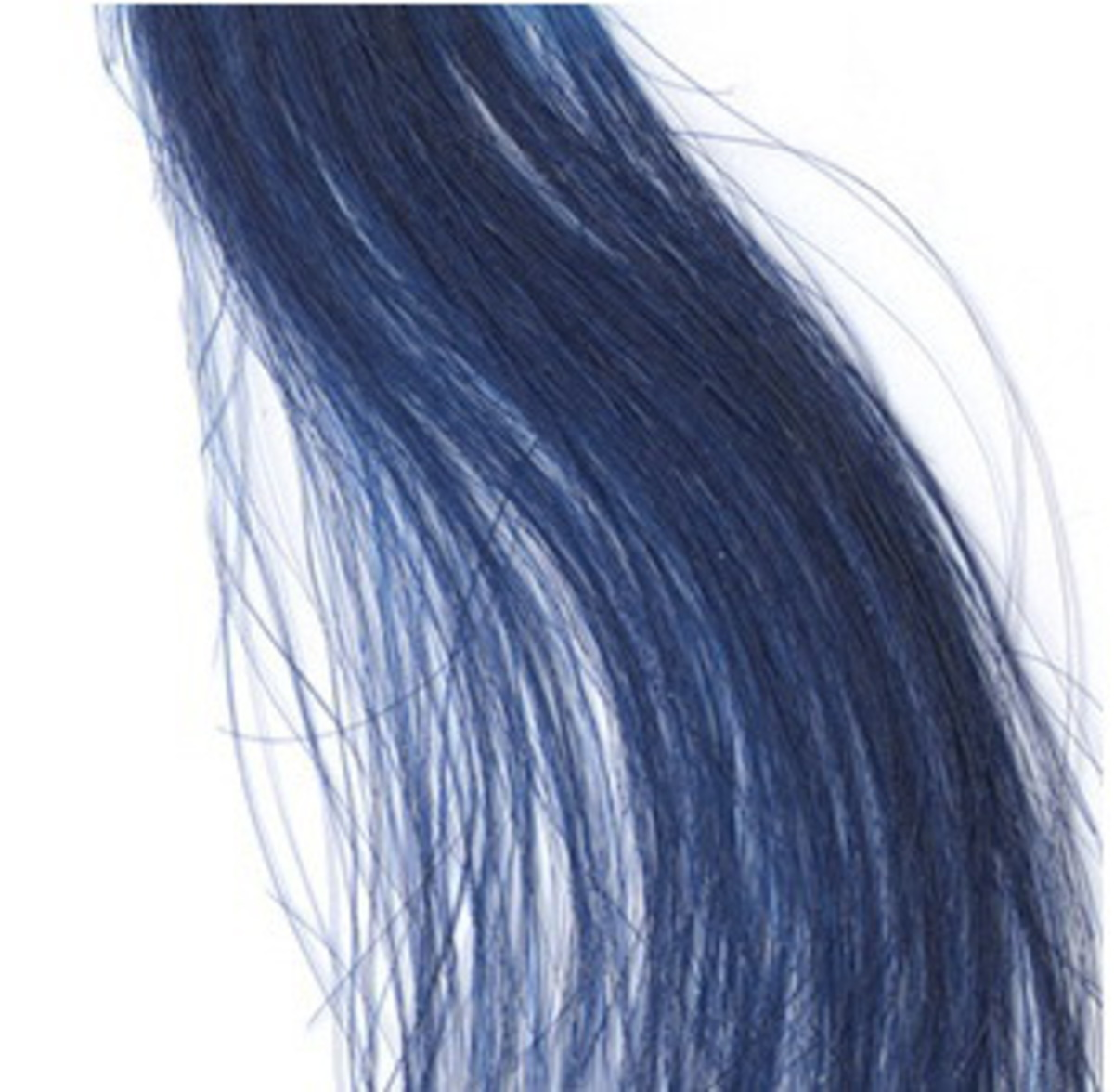 barva na vlasy MANIC PANIC - Amplified - Voodoo Blue