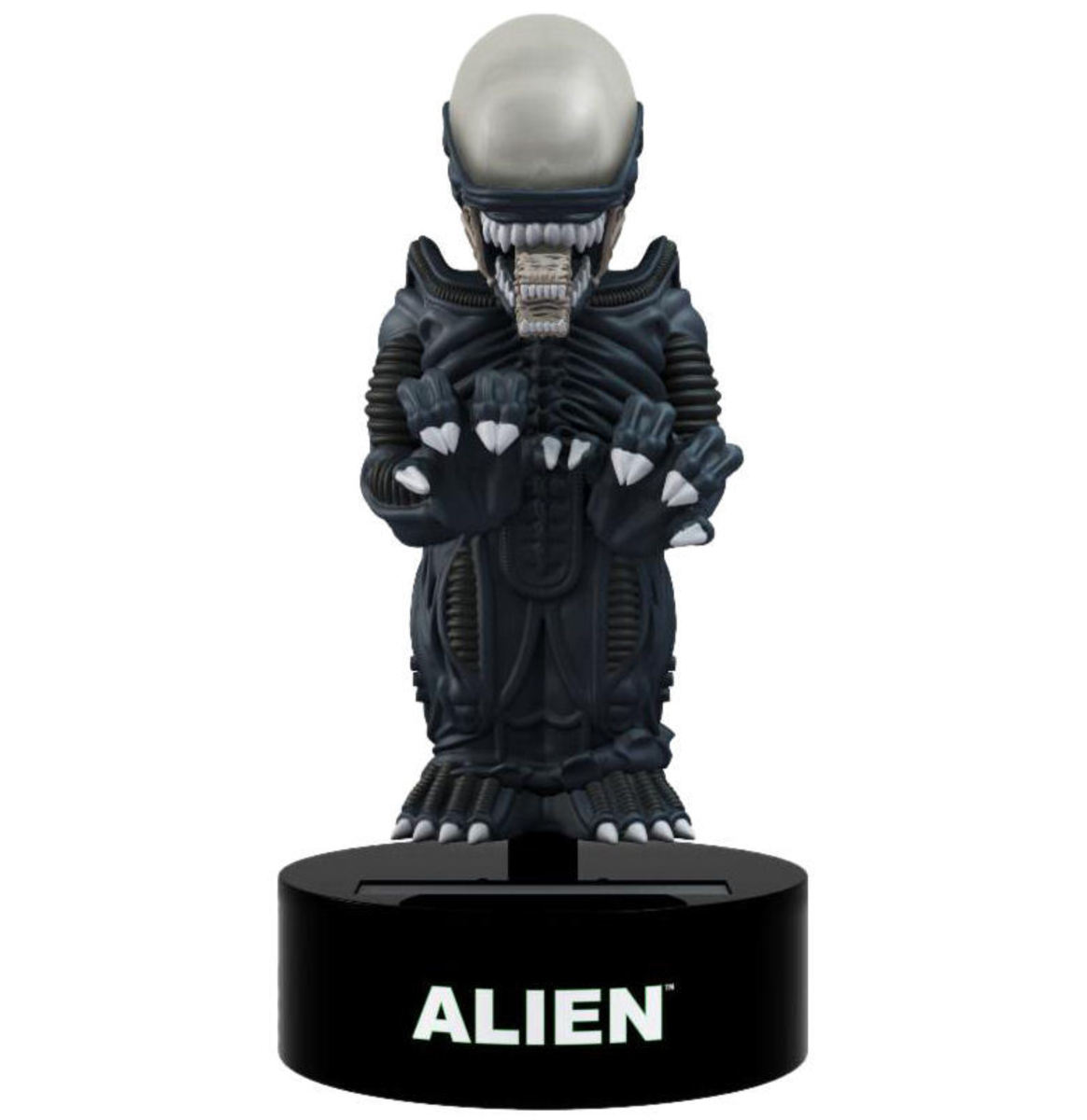 figurka Alien - Body Knocker Bobble - NECA31929