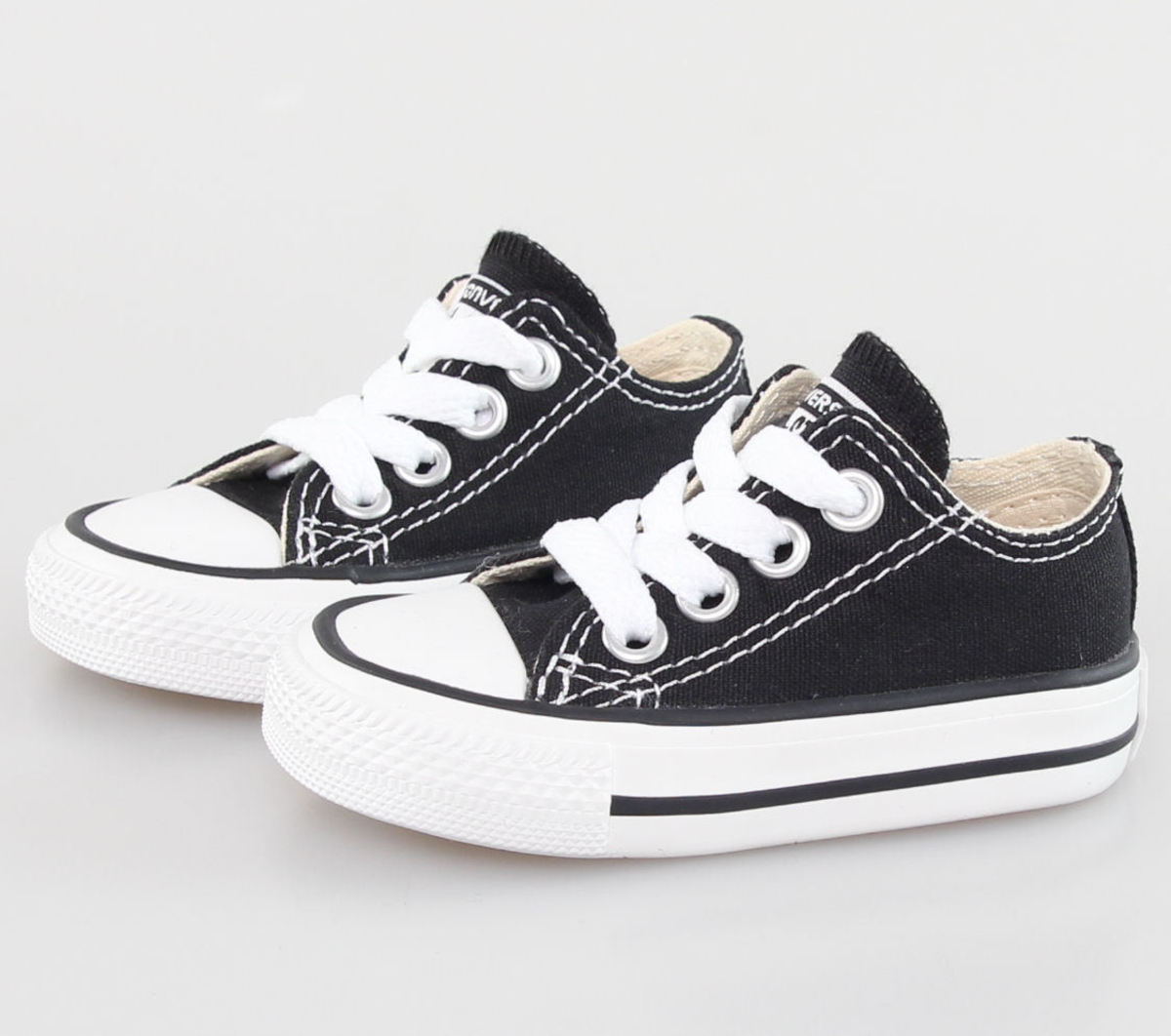 boty dětské CONVERSE - Chuck Taylor All Star - Infants - 7J235