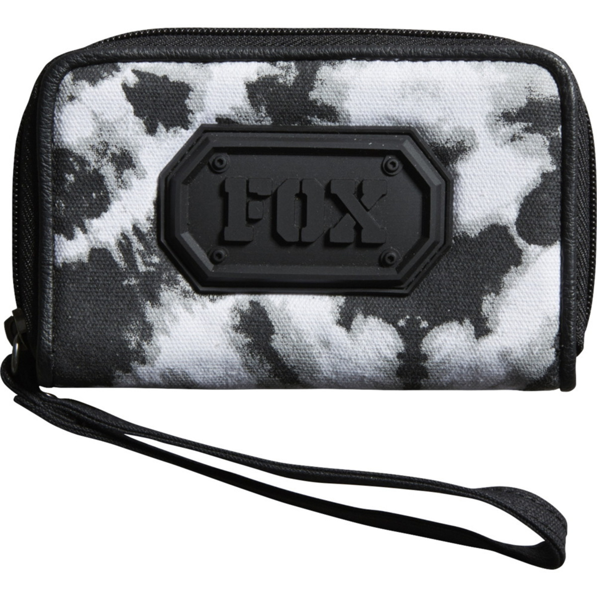 peněženka FOX