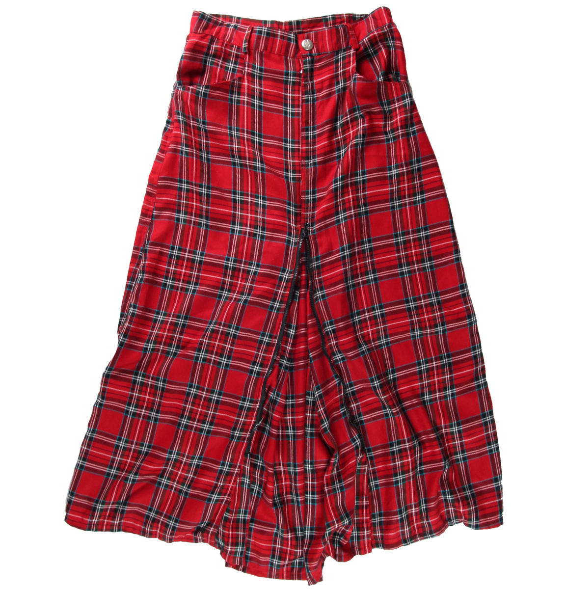 kilt BAT ATTACK - Red - 26962 36