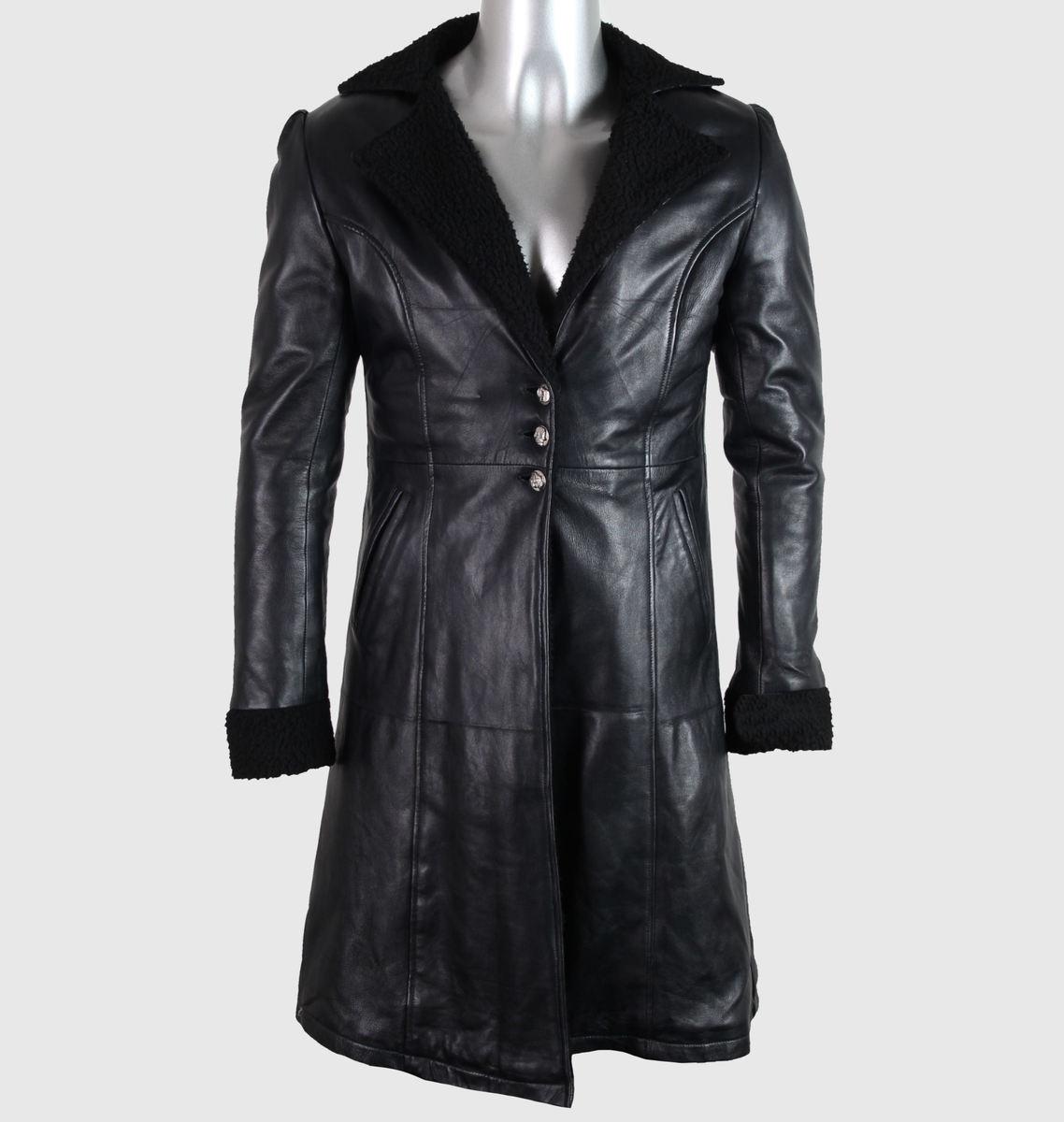 kabát zimní BAT ATTACK - FDTD39161