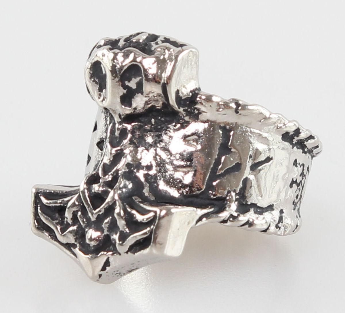 prsten THOR - PSY118 U