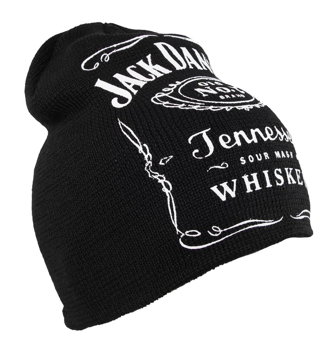 kulich Jack Daniels - Logo - KC220502JDS