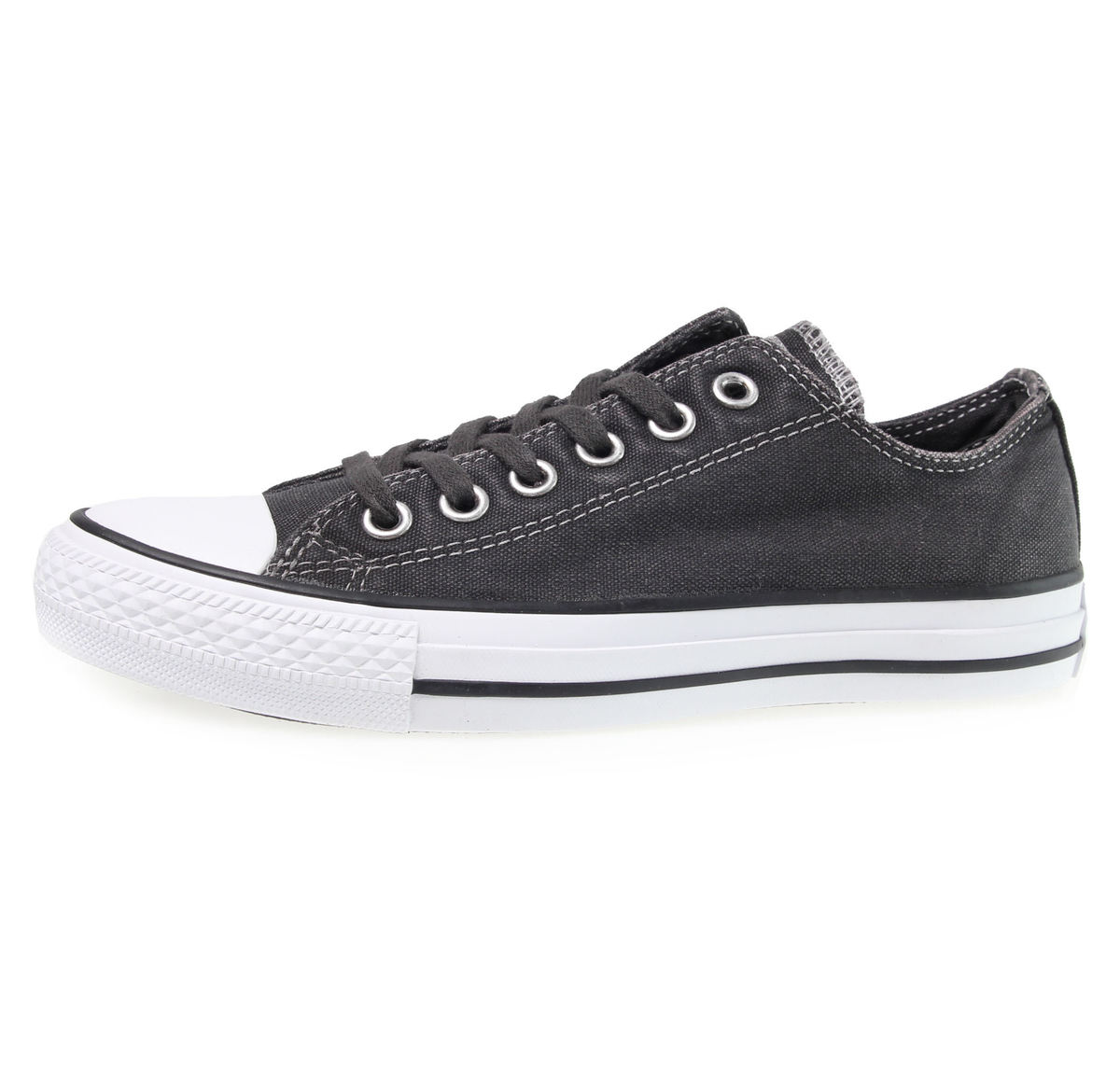boty CONVERSE - Chuck Taylor All Star Wash - C549666