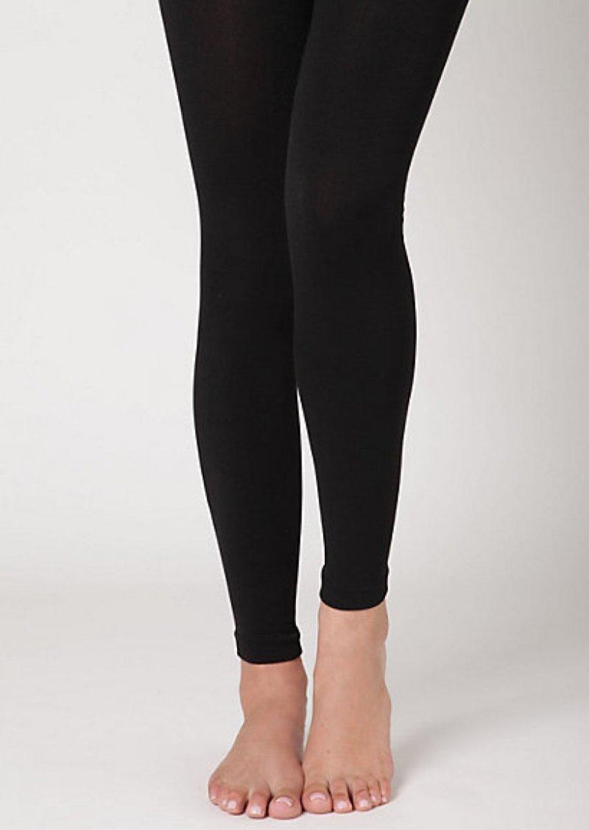 kalhoty dámské zimní (termo legíny)