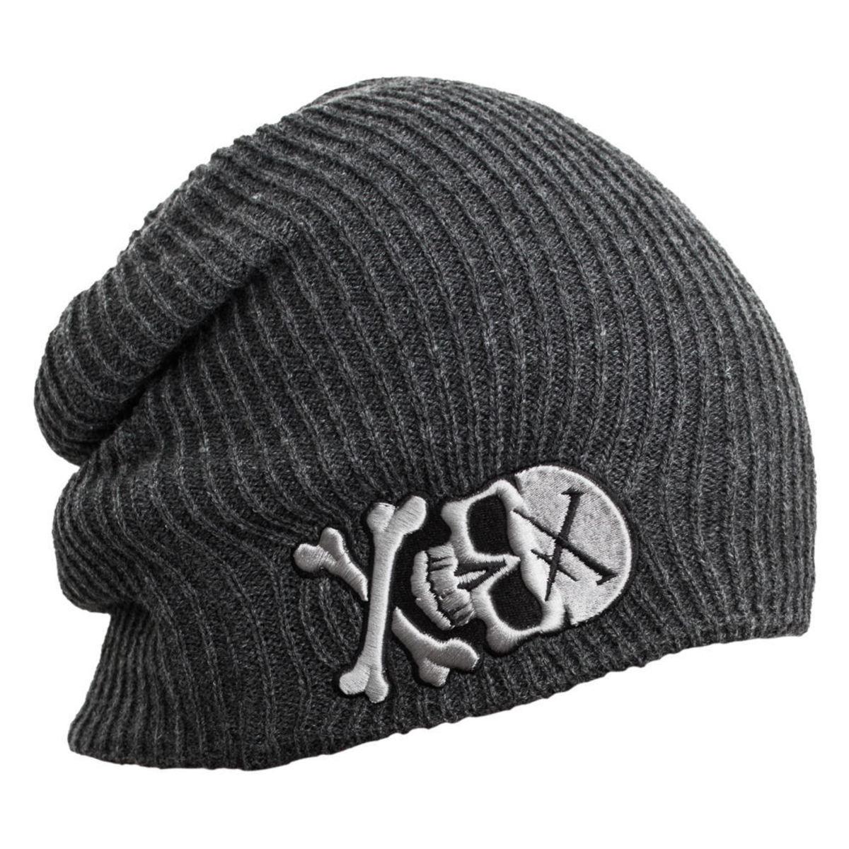 kulich HYRAW - Skull - HY111